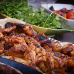 Popular and Tasty Jamaican Dishes