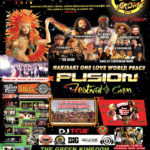 Fusion Festival and Expo